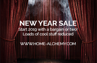 2019%20NEW%20YEAR%20SALE%20HORDE%20BLOG%20IMAGE_recent.png
