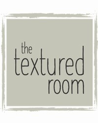 THE TEXTURED ROOM