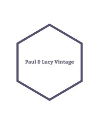 PAUL & LUCY VINTAGE