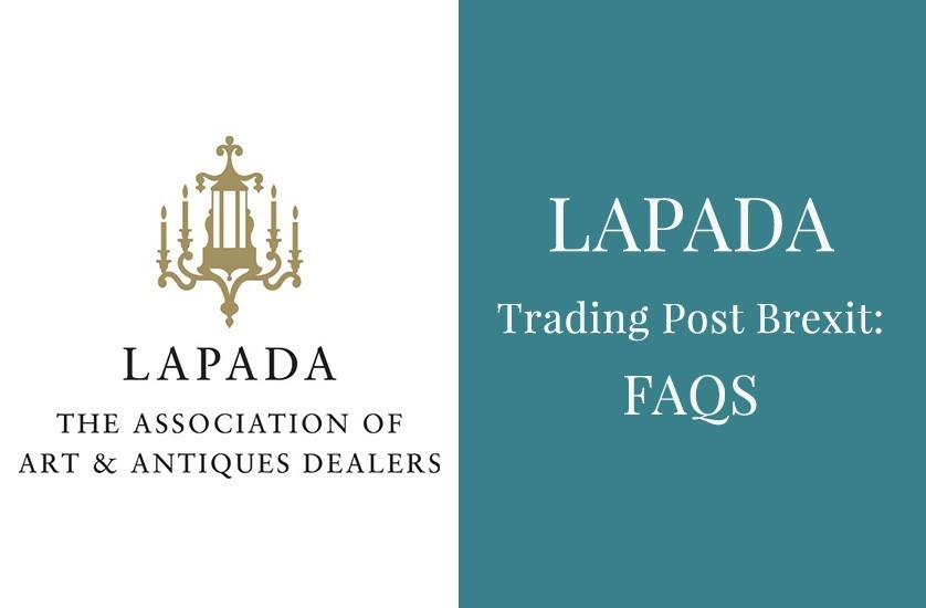 HV Buisness Guide - LAPADA Trading Post Brexit