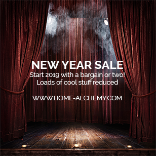 2019 NEW YEAR SALE HORDE BLOG IMAGE.png