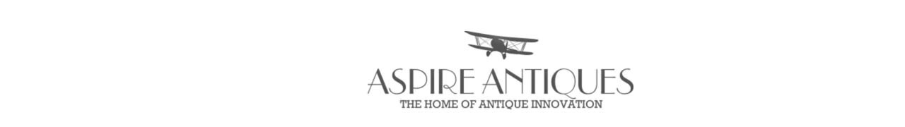 ASPIRE ANTIQUES