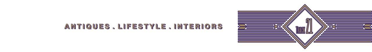 TRACK21 INTERIORS