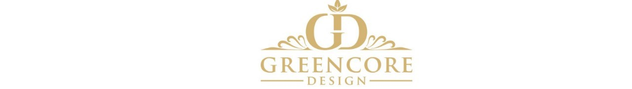 GREENCORE DESIGN