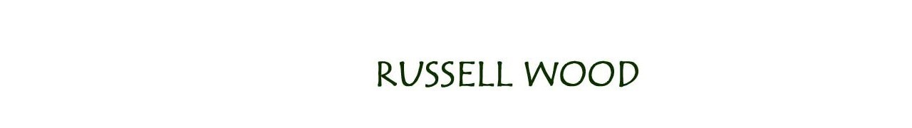RUSSELL WOOD
