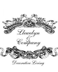 LLEWELYN AND COMPANY