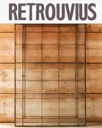 RETROUVIUS