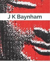J K BAYNHAM