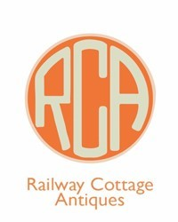 RAILWAY COTTAGE ANTIQUES