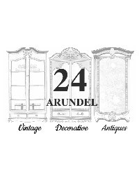 24 ARUNDEL