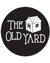 THE OLD YARD