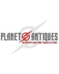 PLANET ANTIQUES