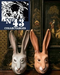 No43COLLECTABLES