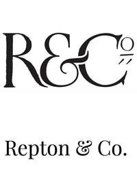 REPTON & CO