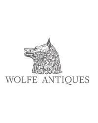 WOLFE ANTIQUES LTD