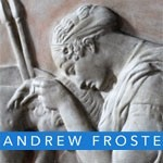 ANDREW FROSTE