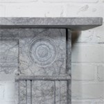 ANTIQUE FIREPLACES LONDON