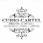 CURIO CARTEL
