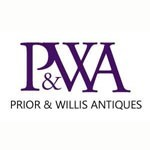 PRIOR & WILLIS ANTIQUES