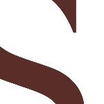 THE MINT IN RYE
