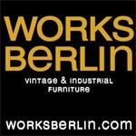WORKS BERLIN