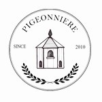 PIGEONNIERE