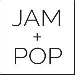 JAM & POP