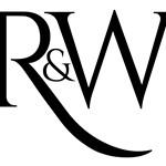 RIDDING & WYNN