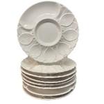 HAYLES