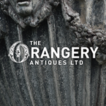 THE ORANGERY ANTIQUES