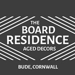 THE BOARD RESIDENCE
