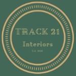 TRACK 21 INTERIORS