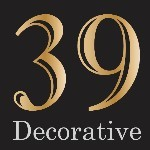 39 DECORATIVE