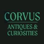 CORVUS ANTIQUES
