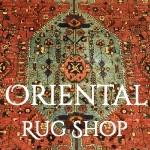 ORIENTAL RUG SHOP