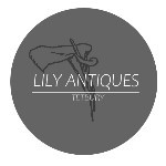 LILY ANTIQUES