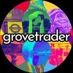 GROVETRADER