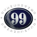 99 CURIOSITIES