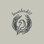 BOWERBIRD27