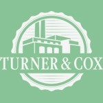 TURNER & COX