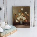 RESTORED 2 B LOVED
