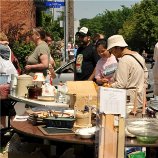 blog-pictures/flea-market-image-crop-v1.jpg